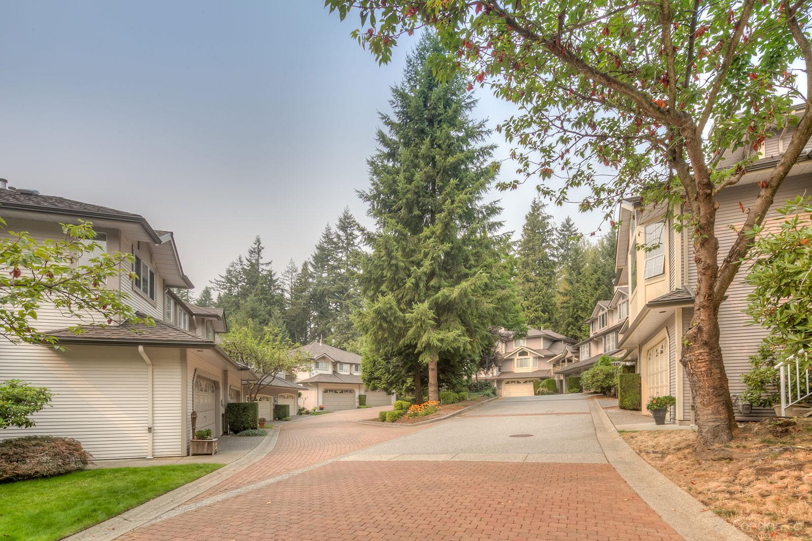 Treetops at 101 Parkside Dr, Port Moody 0