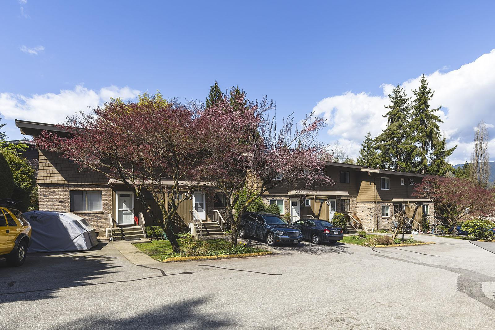 Evergreen at 266 Evergreen Dr, Port Moody 0