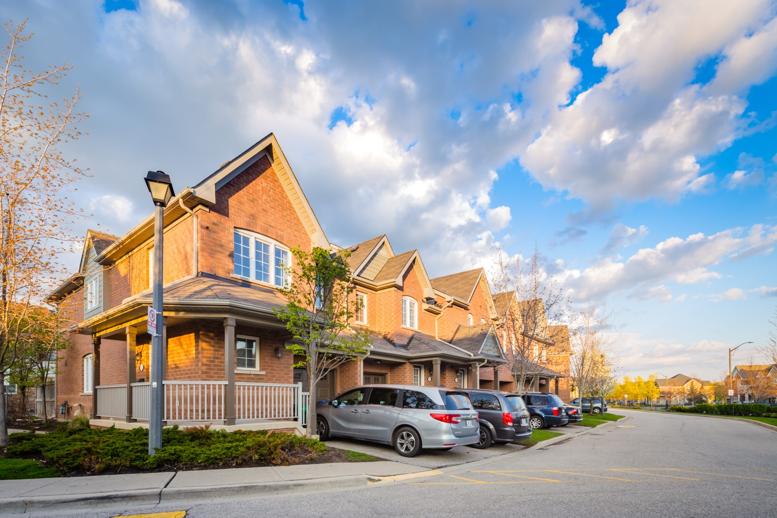 5255 Palmetto Pl Townhouses at 5255 Palmetto Pl, Mississauga 0