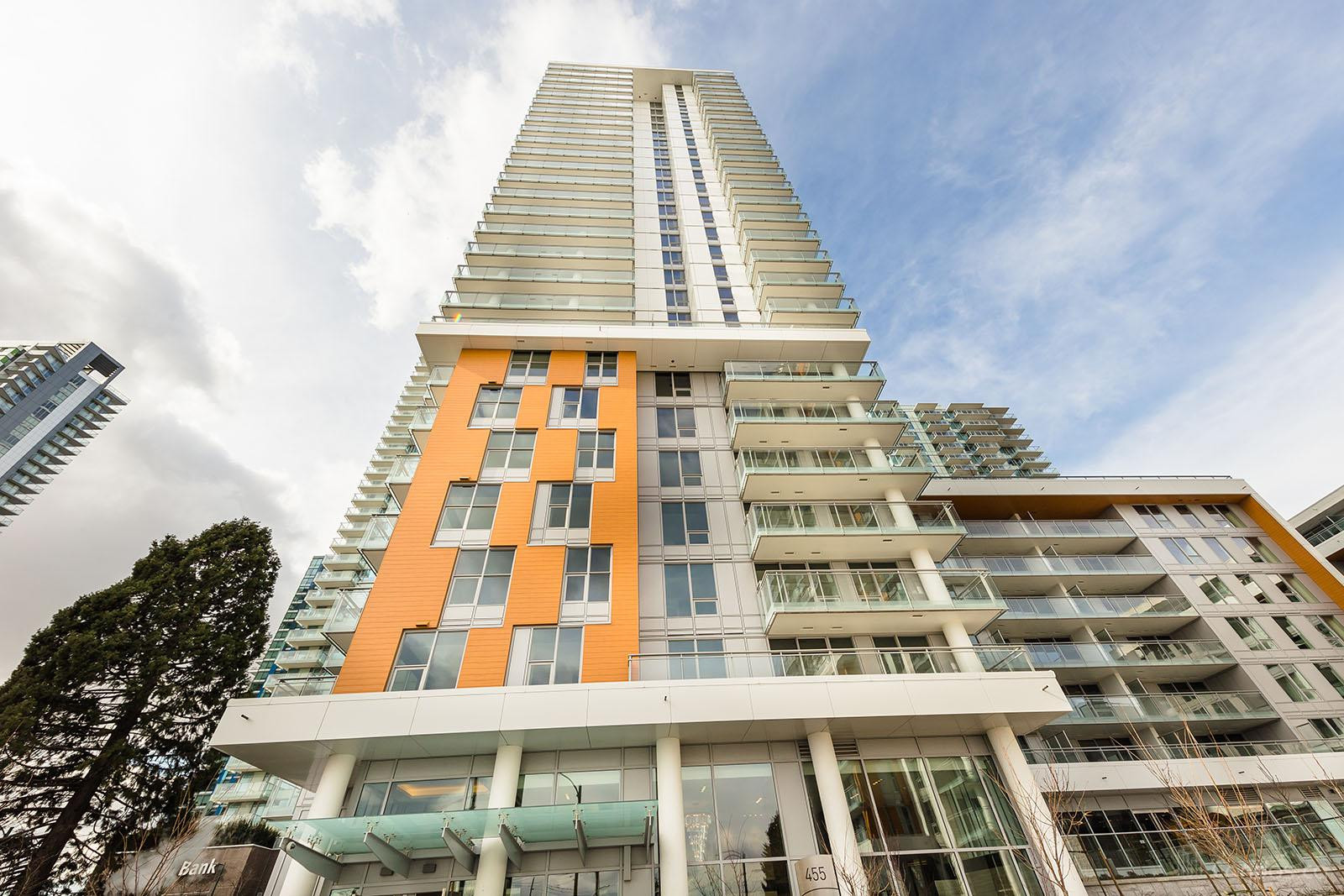 W1 at 455 SW Marine Dr, Vancouver 0