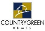 Country Green Homes builder