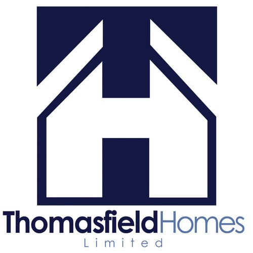 Thomasfield Homes builder