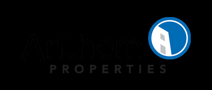 Anthem Properties