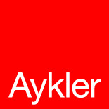Aykler Developments builder