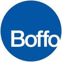 Boffo Developments Ltd.