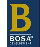 Bosa Development builder