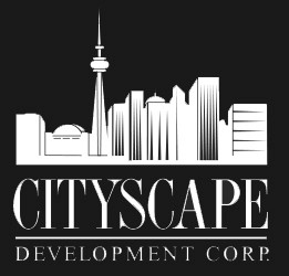 CityScape Development Corp. builder
