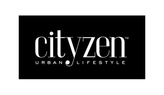 CITYZEN DEVELOPMENT CORPORATION builder