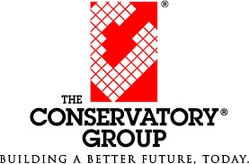 Conservatory Group builder
