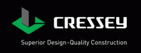 Cressey Development Group builder