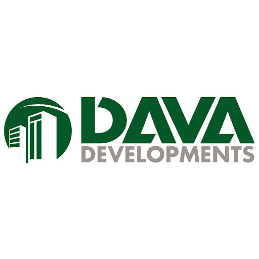 Dava Developments