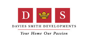 Davies Smith Developments builder