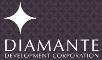 Diamante Development Corporation builder