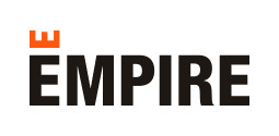 Empire Communities builder