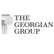 Georgian Group builder