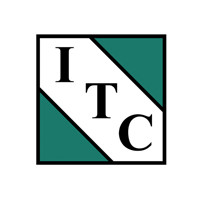 ITC Construction Group