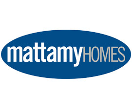 MATTAMY HOMES builder