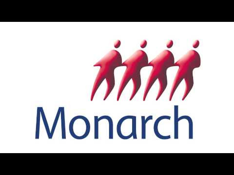 Monarch Group builder