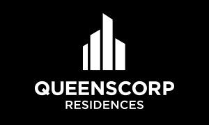 Queenscorp Group builder