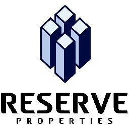 Reserve Properties builder