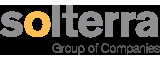 Solterra Group of Companies