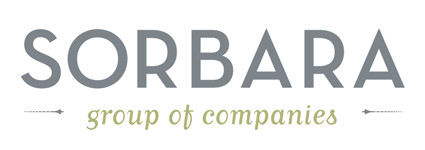 Sorbara Group builder