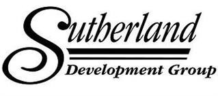 Sutherland Development Group builder