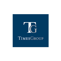 Times Group Corporation builder