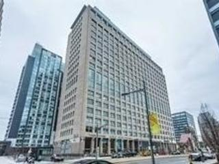 627 - 111 St Clair  Ave W