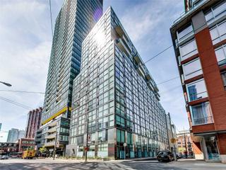 312 - 25 Oxley St