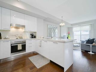 168 King St E, Unit 604