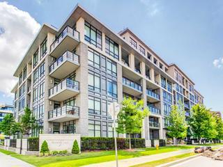 313 - 21 Clairtrell Rd