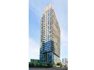 1110 - 170 Fort York Blvd