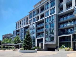 211 - 21 Clairtrell Rd
