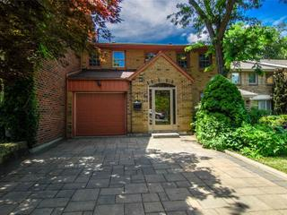 56 Chiswell Cres