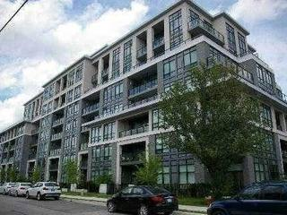 401 - 21 Clairtrell Rd