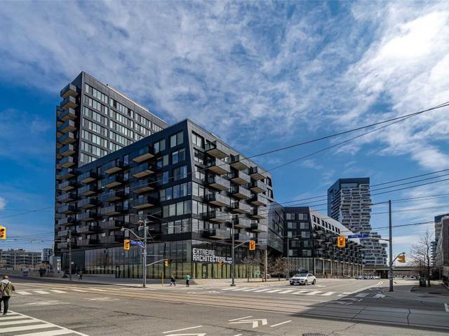 803 - 51 Trolley Cres