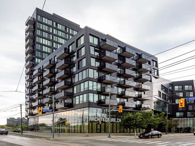 413 - 51 Trolley Cres