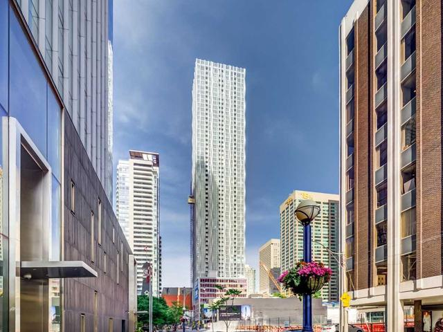 1108 - 1 Yorkville Ave