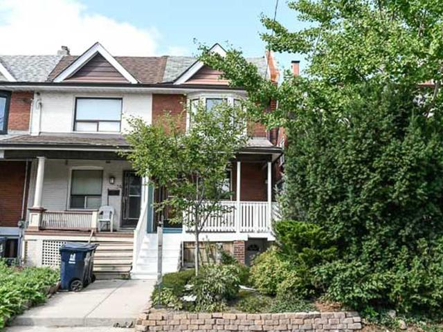 34A Somerset Ave