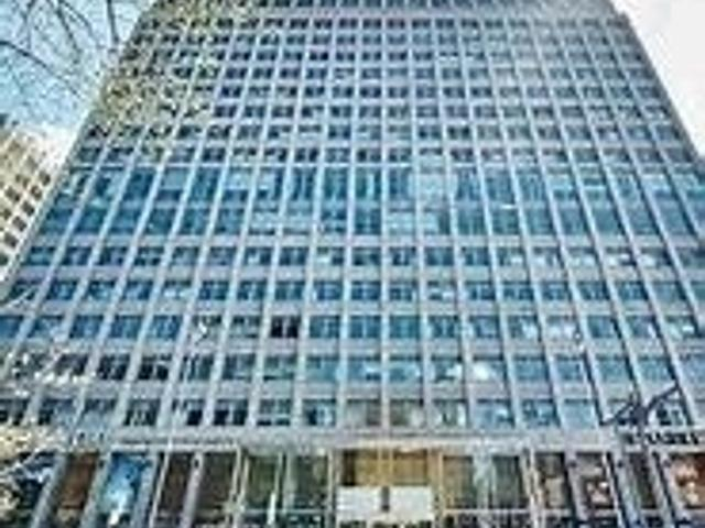 614 - 111 St. Clair Ave W