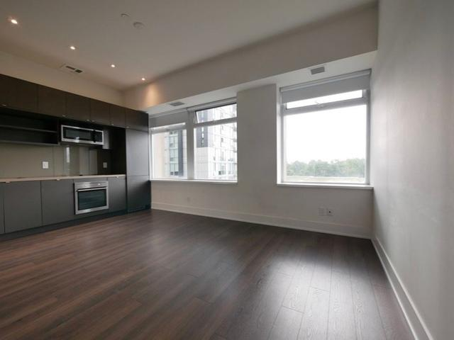 111 St Clair Ave W