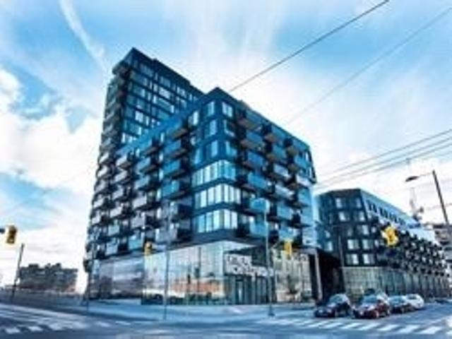 701 - 51 Trolley Cres