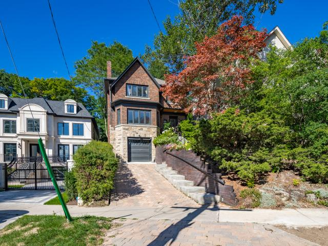 29 Russell Hill Rd