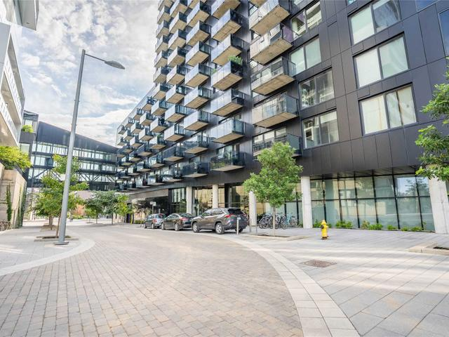 1301 - 51 Trolley Cres