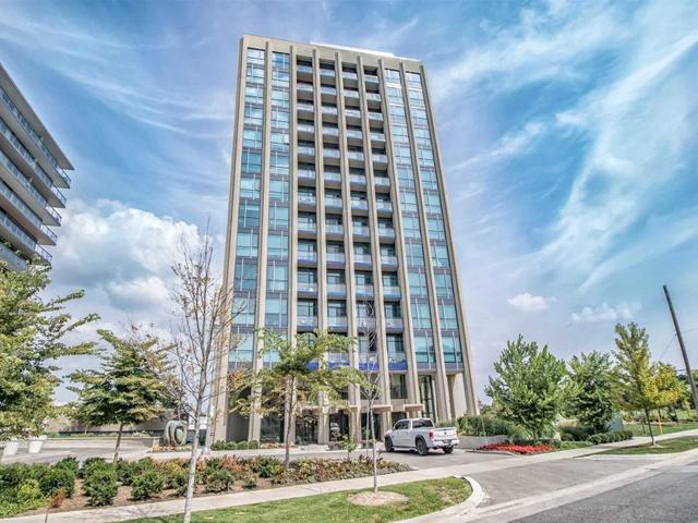 907 - 75 The Donway West