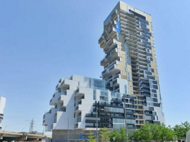 1114 - 170 Bayview Ave
