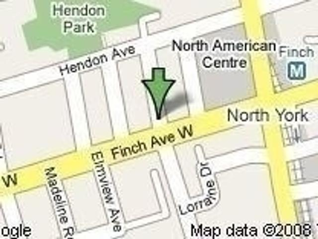 825 - 25 Greenview Ave