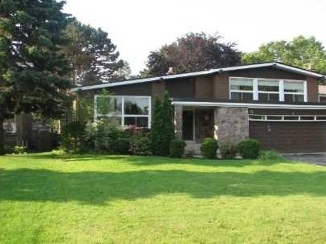 42 Hearthstone Cres