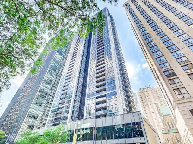 605 - 28 Ted Rogers Way